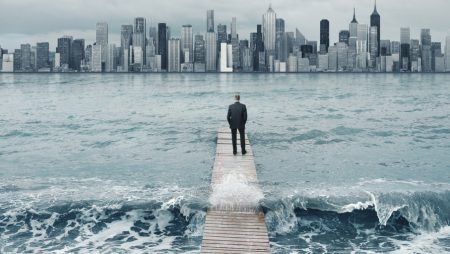 Getting Ready for Climate-Risk Disclosure: Tips for Public Companies
